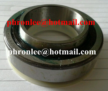 328227CA/Q Tapered Roller Bearing 35x60x18.5mm