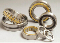 SL045020-PP Bearing 100x150x67mm