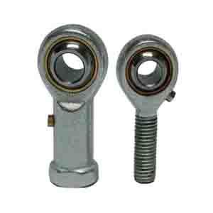Rod End Bearing Thread bearing POS8 Rod End Sperical Bearing