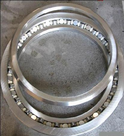 XR637050 Crossed Tapered Roller Bearing
