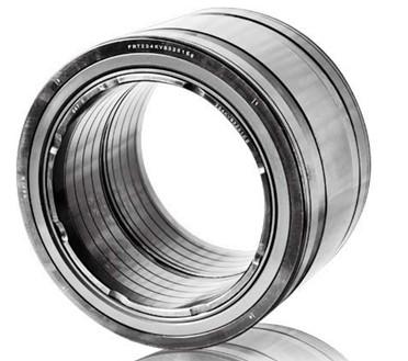 46FC34260 rolling mill bearing 230x340x260mm