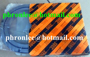 RB 12025 Crossed Roller Bearing 120x180x25mm