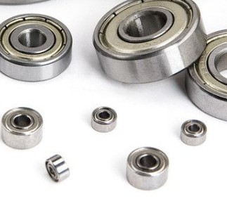 623 623-Z 623-2RS ball bearing 3*10*4mm