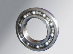 6024 bearing