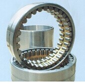 27713 Tapered Roller Bearing 65x140x40mm
