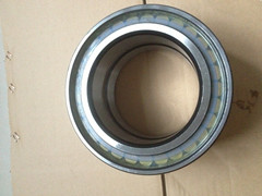 NNF5026 ADA-2LSV bearing
