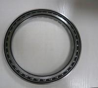 HS05154 Excavator walk bearing 126x154x14 mm