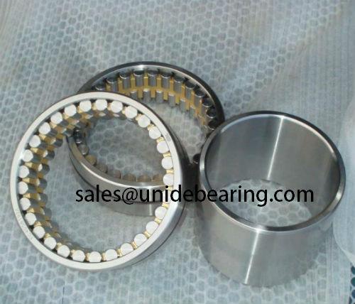 510199 bearing 190*280*200mm