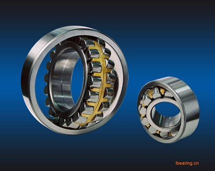 22308 Spherical Roller Bearings 40x90x33mm