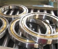 61972M ball bearing 360x480x56mm