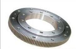 VA140188-V slewing bearing 135x259.36x35mm