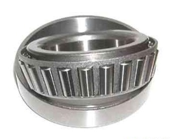 33111 tapered roller bearing 55x95x30mm