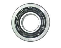 7205 bearing