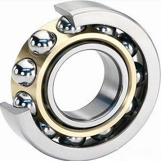 Angular contact ball bearings 7219 B hot sales