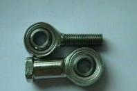KMR10 Rod End Bearing 0.625x1.5x0.75mm
