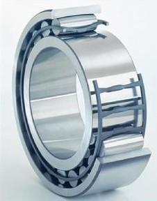 C2214V Toroidal roller bearing 70x125x31mm