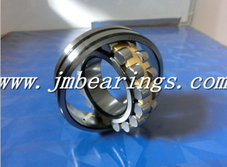 21312CA Spherical Roller Bearings 60x130x31mm