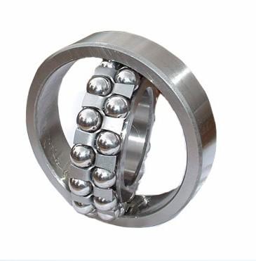 2313 K bearing