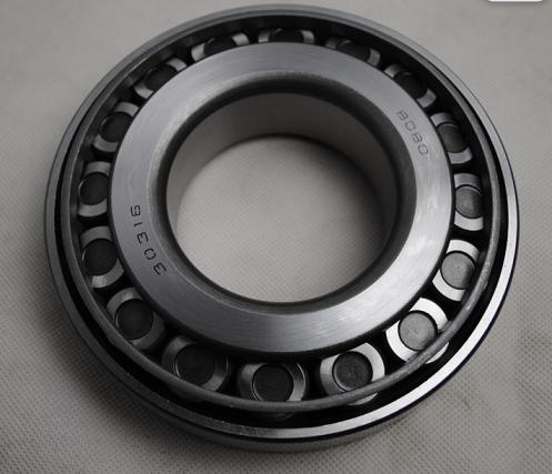 31316(27316E) bearing 80*170*39mm