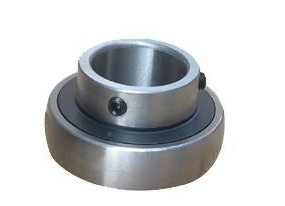 90512-39 Spherical Bearings 61.912x110x65.1mm