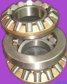 81115LPB bearing