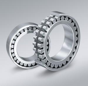 NN3005 bearing 25x47x16mm