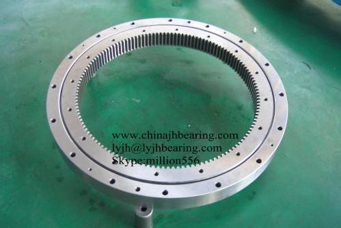 I.486.20.00.B bearing 486x325x56 mm