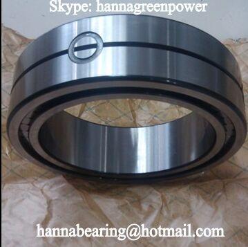 NNCL 4844 CV Full Complement Cylindrical Roller Bearing 220x270x50mm