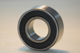DAC34620037 bearing