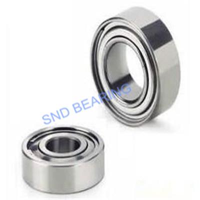 619/630 bearing