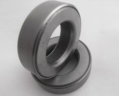 409906K Steering knuckle damping bearing 30x54.4x13.5mm