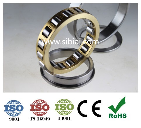 Russia's manufacturing standards 142220 bearings