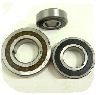 CSK30P CSK30PP One Way Clutch Bearing 30*62*16mm