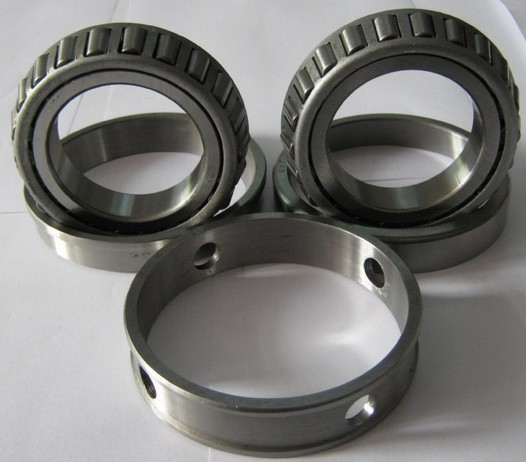 K859219 Automotive Bearing 85x92x19mm