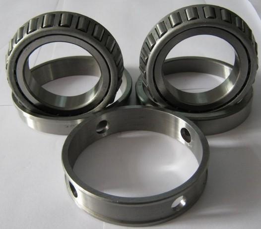 NJ2305E/YB2 Automotive Bearing 25x62x24mm
