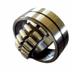 22352CC/W33 self-aligning roller bearing 260mm*540mm