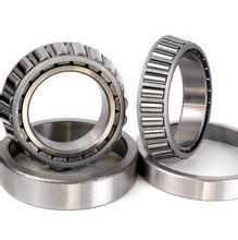 30318 bearing