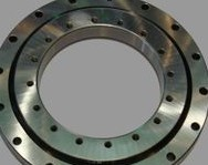 VSI250855-N slewing bearing 710x955x80mm