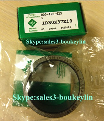 IR110X120X30 Inner Ring Bearing 110x120x30mm