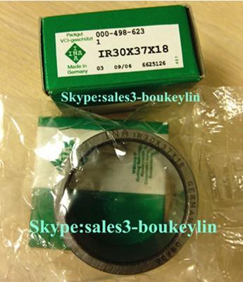 IR70X80X30 Inner Ring Bearing 70x80x30mm