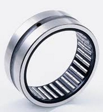 NKX40Z Combined Needle Roller Bearing 40x52x32mm