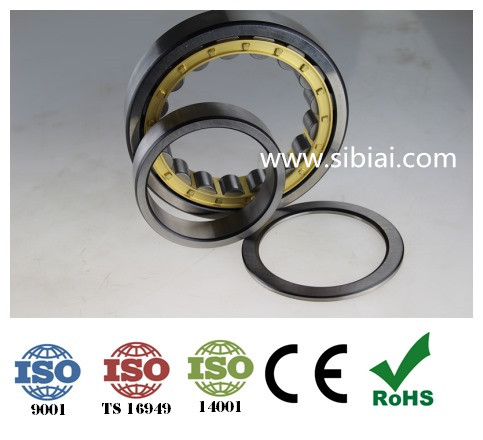 Russia's manufacturing standards 232320 bearings