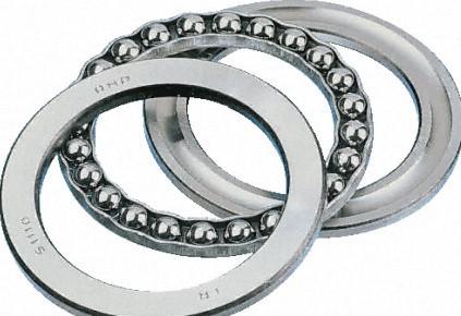 87436 bearing