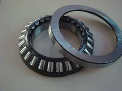 29352E,29352EM thrust spherical roller bearing