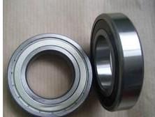 deep groove ball bearing 6009-RS