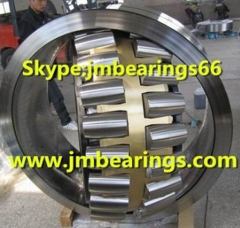 Self-aligning Roller Bearing 22256CAC/W33
