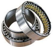 N1026 bearing