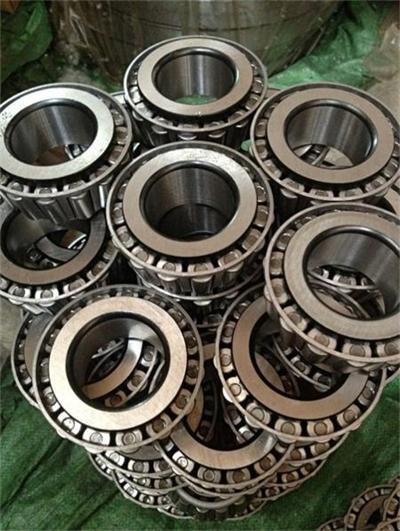 33116 bearing old model:3007716 80X130X37mm fyd taper roller bearing 1.88kg