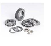 8252 thrust ball bearing 260x360x79mm