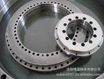 XU120222|Crossed Roller Bearings|robot bearings|140*300*36mm